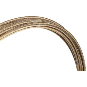 Jagwire Road Pro-Slick Brake Cable 2750 mm